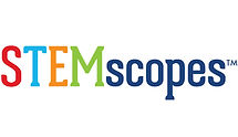 STEMscopes login