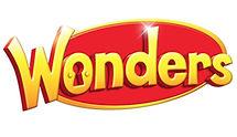 Wonders login