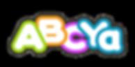 abcya-logo.png