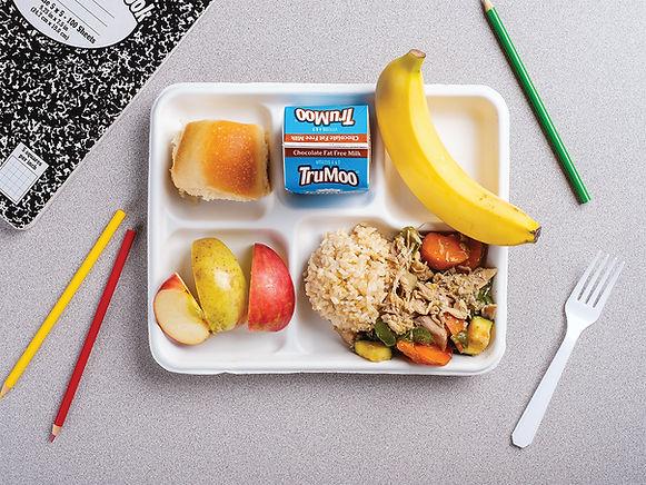 public-school-lunch-tray-hawaii-healthy-local-ingredients.jpg