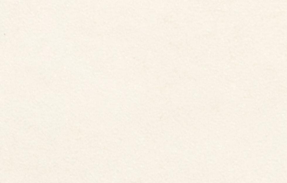 pexels-eva-elijas-6561191.jpg