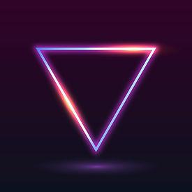 neon-light-frame_53876-93482.jpg