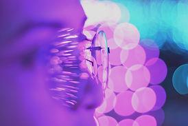 pexels-john-petalcurin-1603891_edited.jp