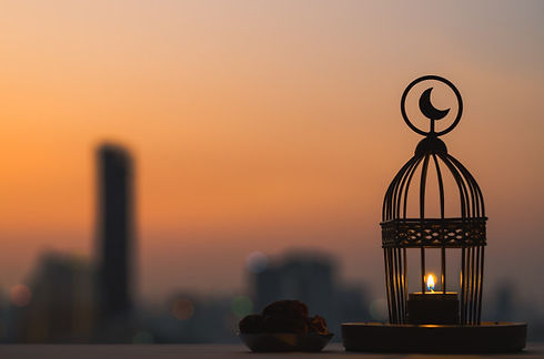 lantern-that-have-moon-symbol-top-small-
