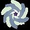 VETOR Logo_CCS_1-01.png