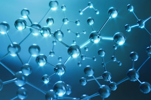 3d-rendering-molecules-from-human-body_3