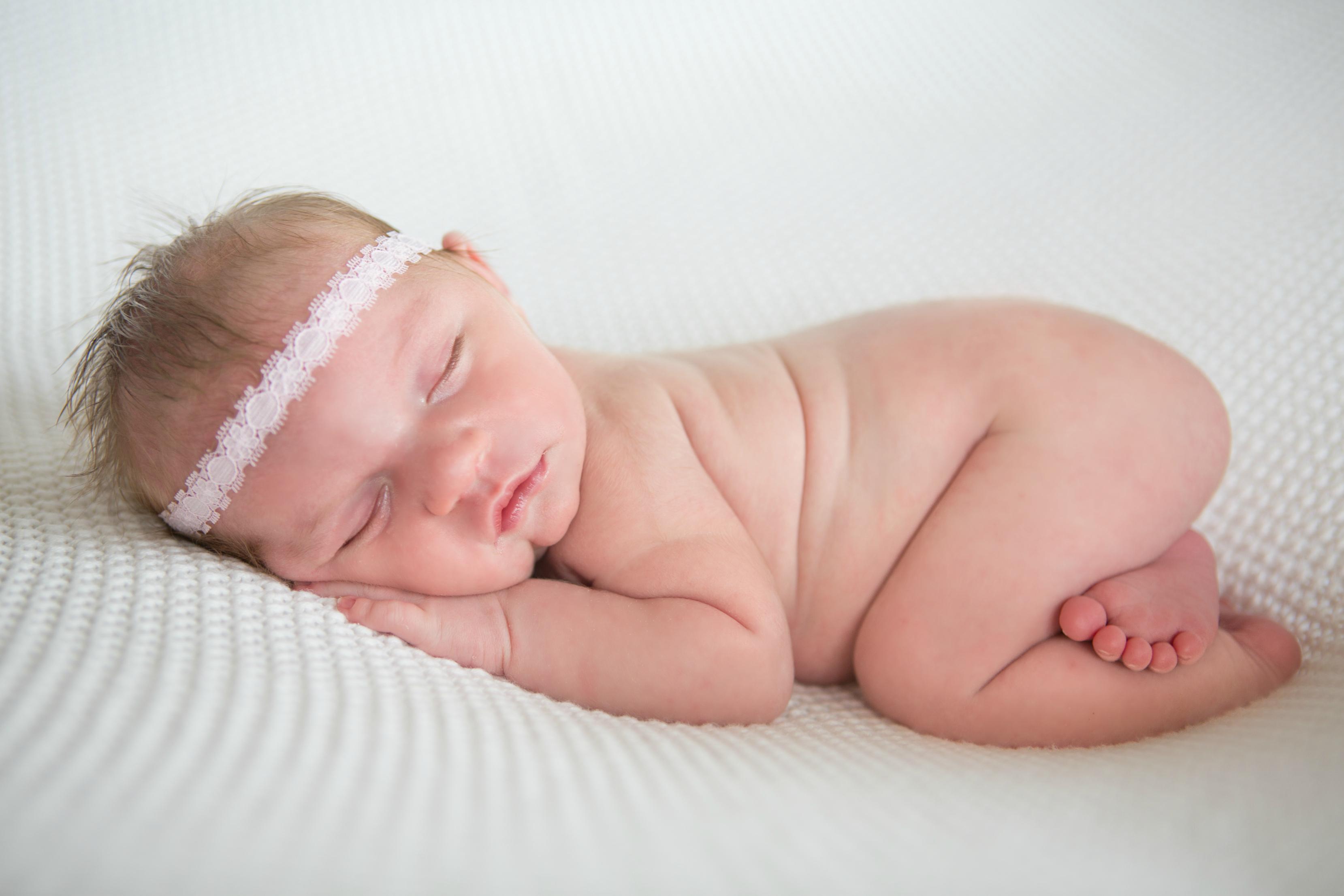 Edited Ariella Newborn-4815