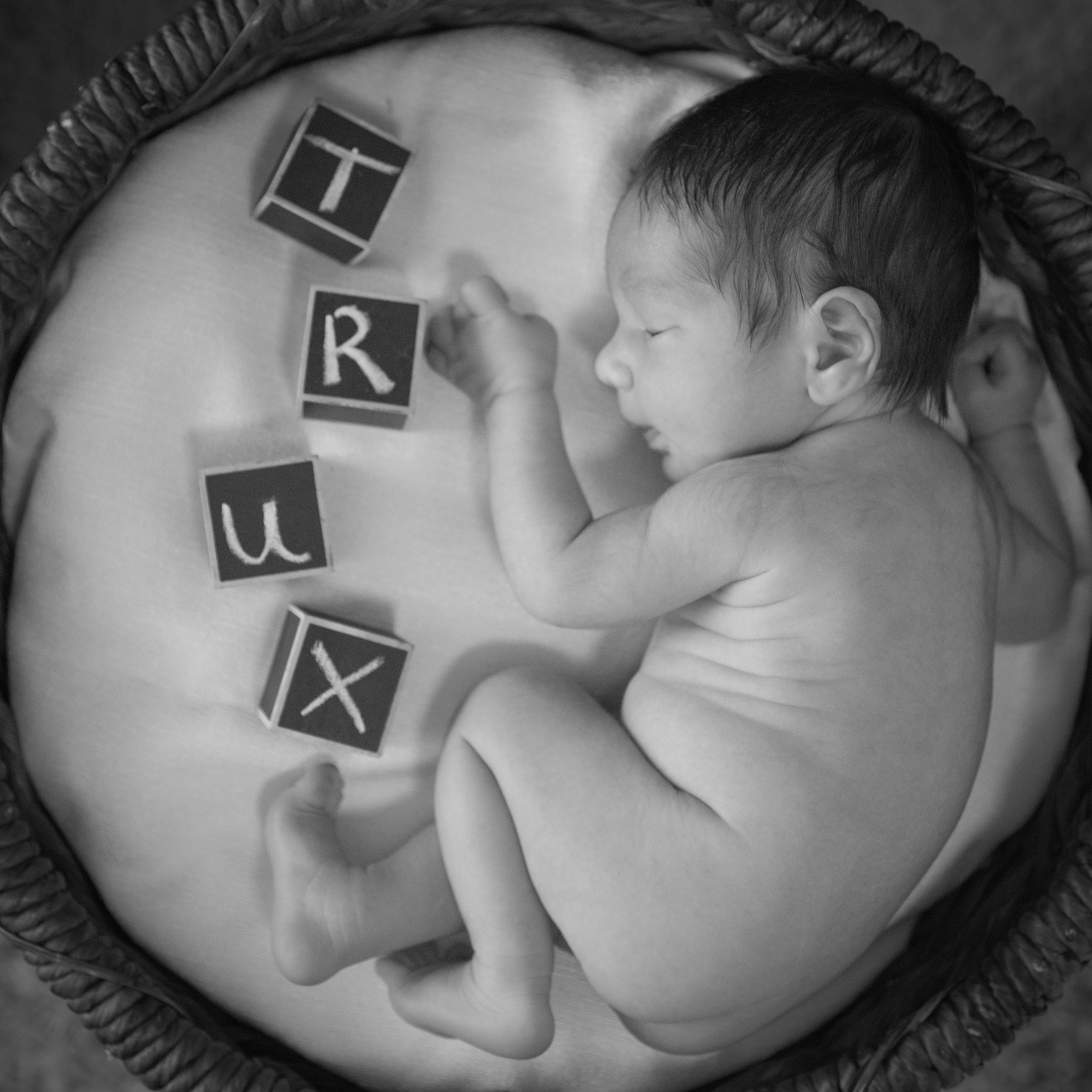 BabyTrux2016-0098-2
