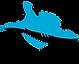 1200px-Cronulla-Sutherland_Sharks_logo.s
