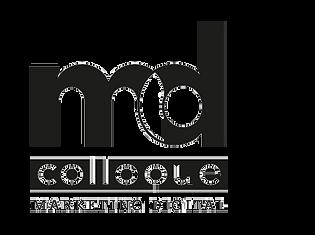 MARKETINGsDIGITALs_logo1.png