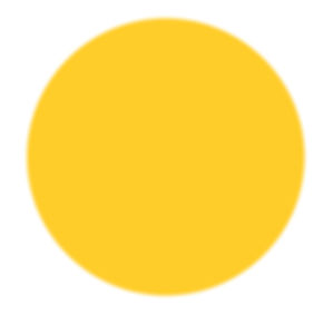 rond jaune copie.jpg