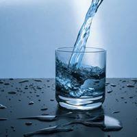 Ma tu che acqua bevi ?