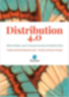 Distribution 4.0
