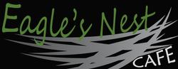 Eagle's Nest Name Board