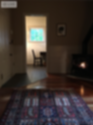 Living Room into Reading Nook.png