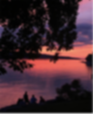 Cayuga Lake Sunset.png