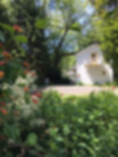 Little House from Cottage Garden.jpg