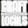 white logo no BG