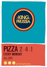 POSTER PIZZA A4 ALL DAY AMMEND (1)-1.jpg