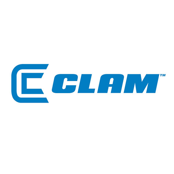 Clam logo_Blue Horizontal.jpg