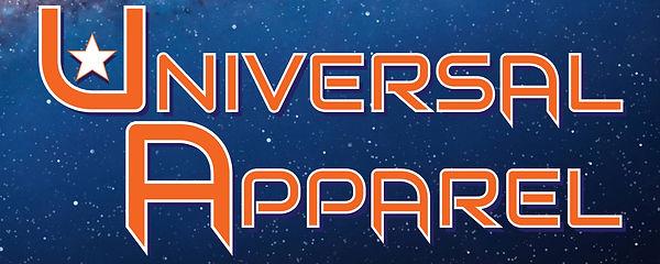 UNIVERSAL APPAREL FB Header.jpg