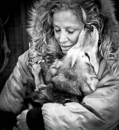 DeeDee Jonrowe Dog Love.JPG