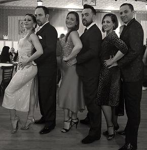 spring tango19.jpg