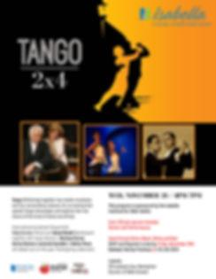 Tango 2 x 4.jpg