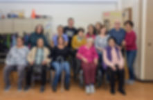 FoAT_seniors-282.jpg