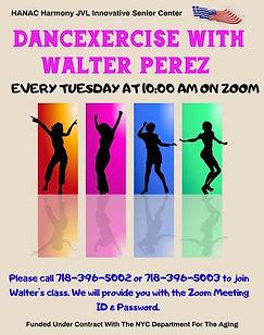 dancexercise.jpg