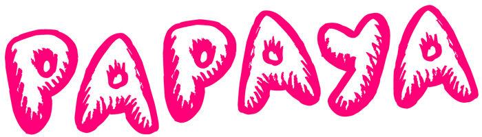 Papaya logo.jpg