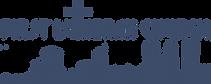 First-Lutheran-Blue-Logo.png