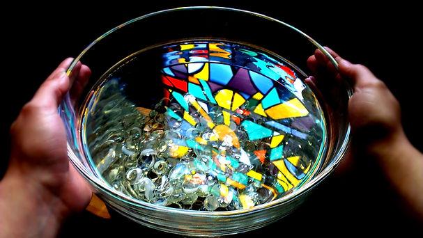 BaptismBowl.jpg