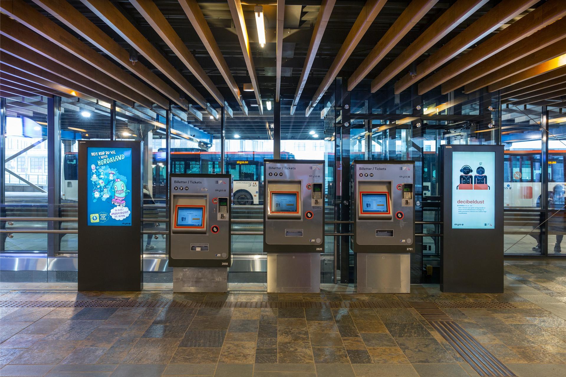 Kahrs Bystasjonen terminal-9322.jpg