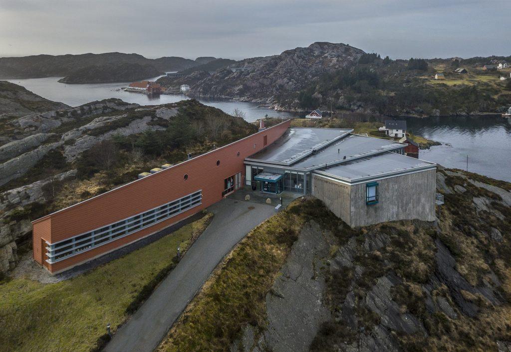 06-Kahrs-Nordsjøfartmuseet-0382-1024x70