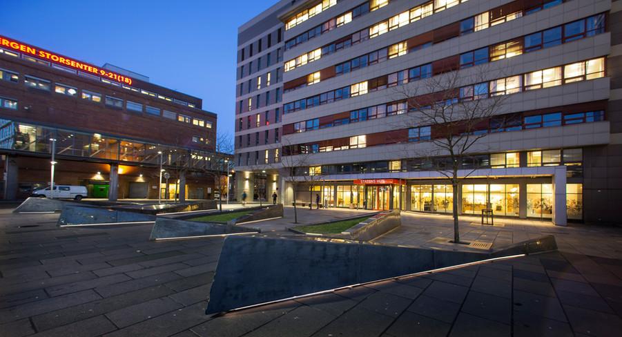 Kahrs Statens Hus-9089.jpg
