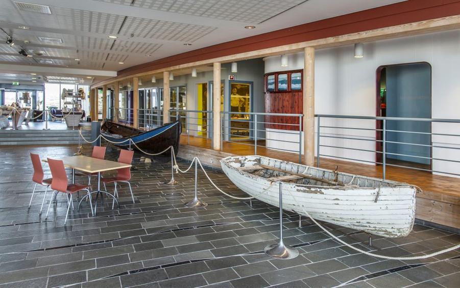 16-Kahrs-ny-Nordsjøfartmuseet-0670-1-102