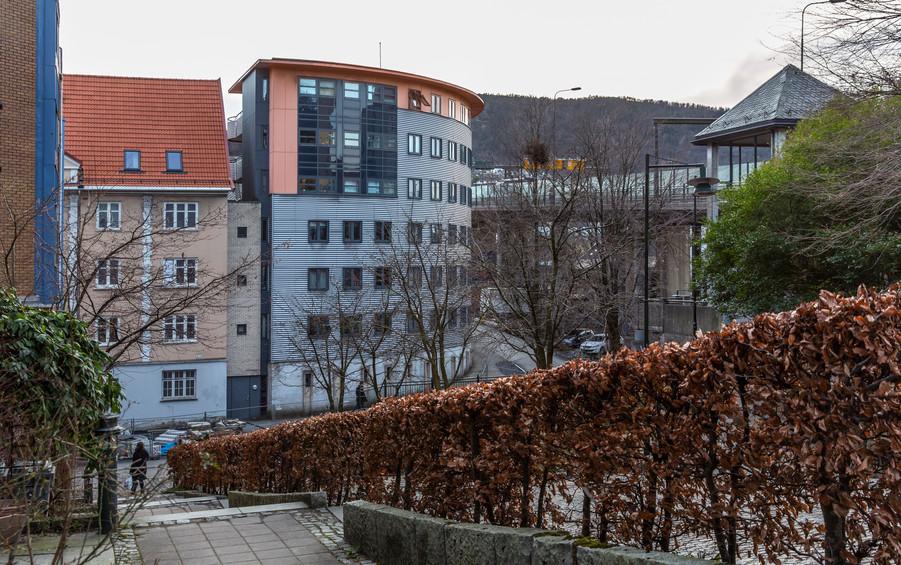 Kahrs_Møhlenpris-0157.jpg