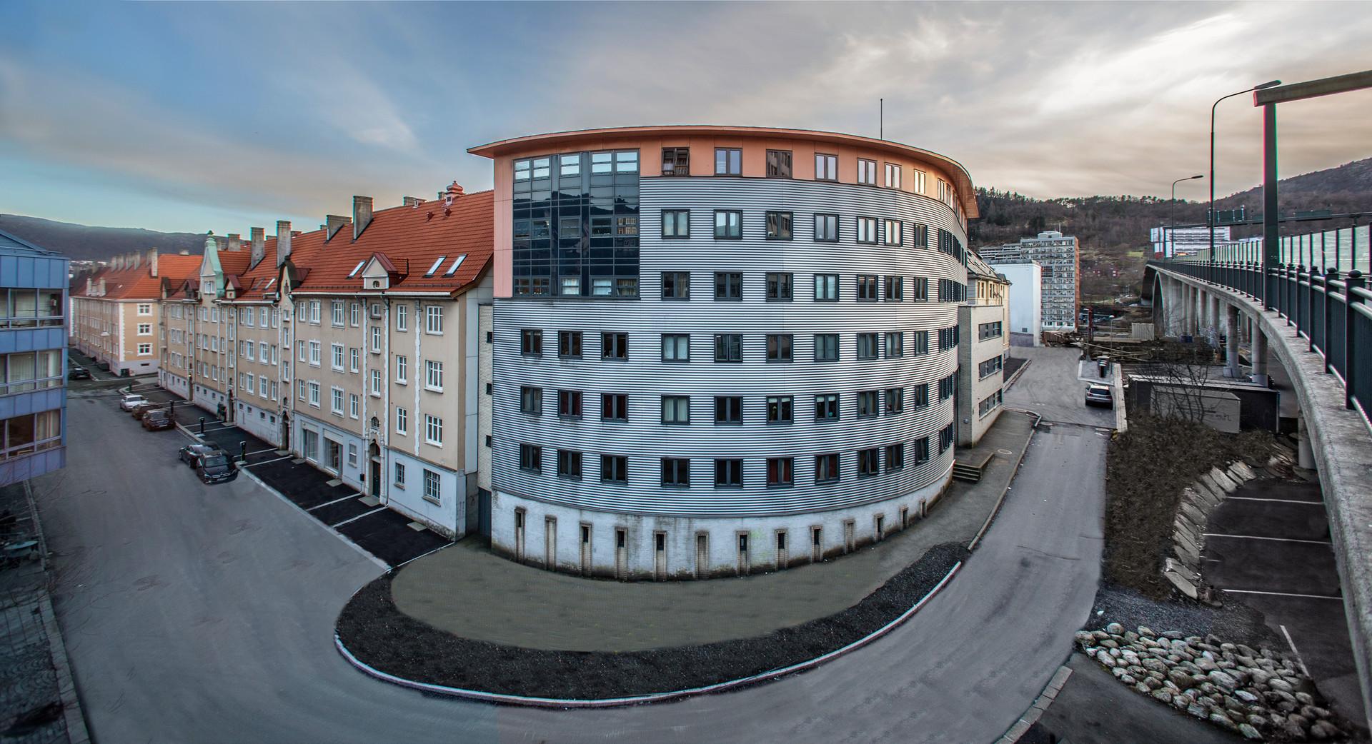 Kahrs_Møhlenpris-80219.jpg