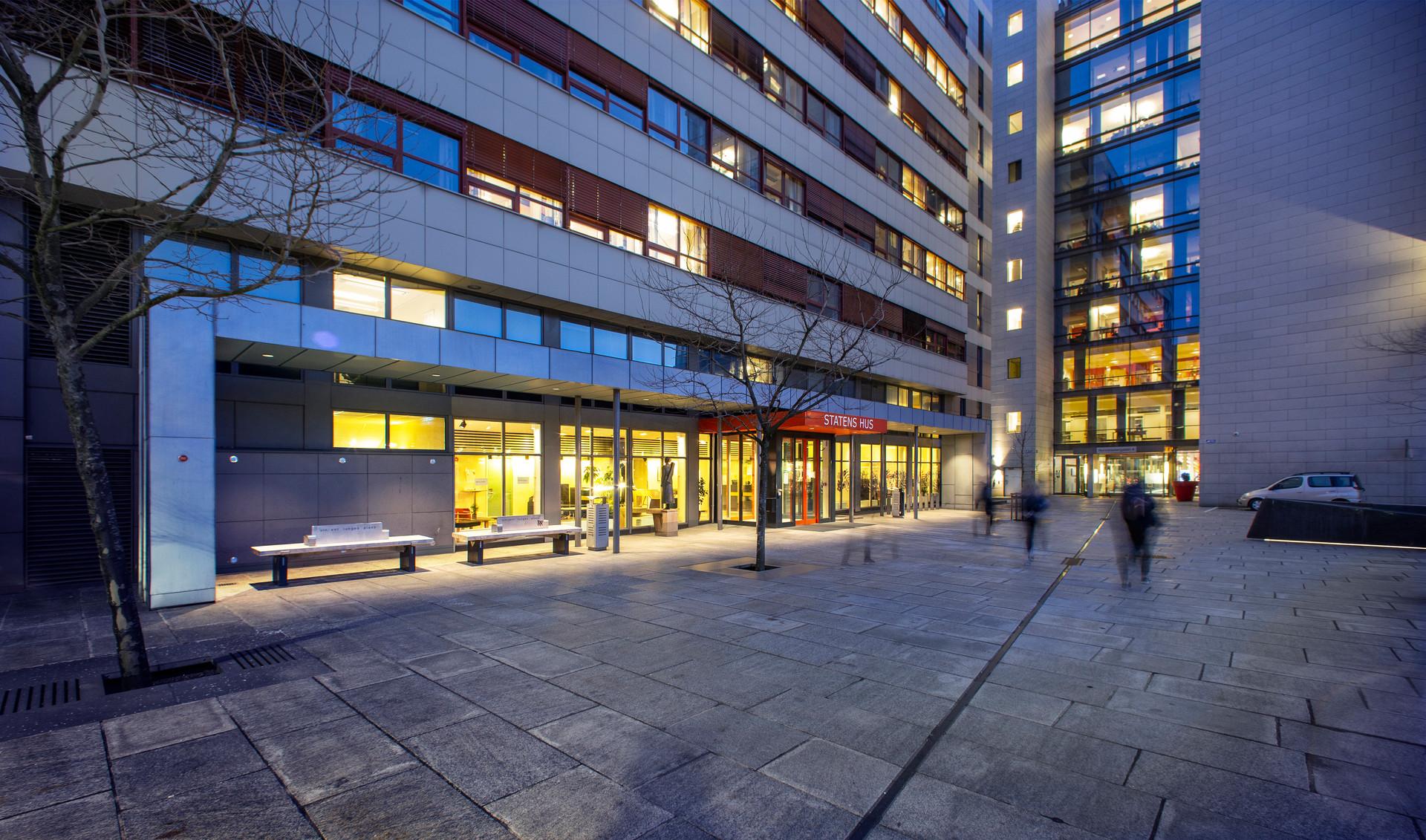 Kahrs Statens Hus-9105.jpg