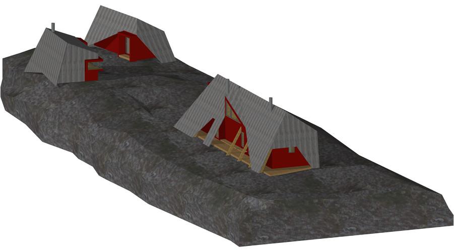 3D-01.jpg
