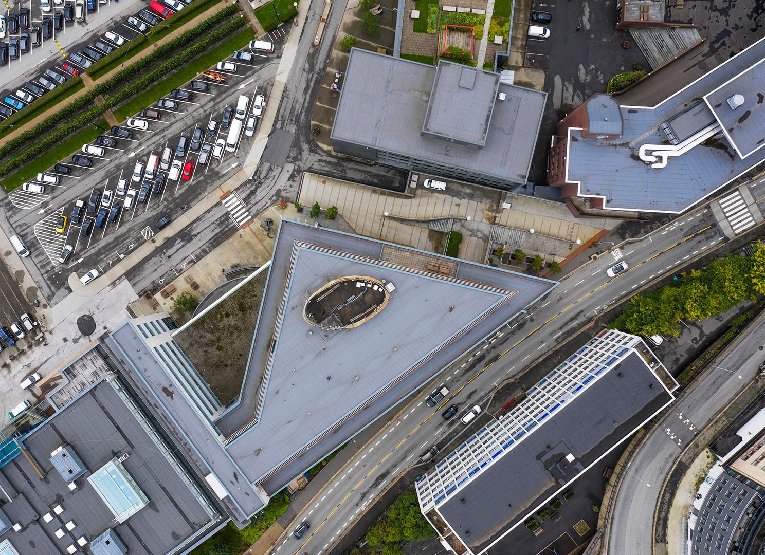 Solheimsgaten Kahrs drone-0580.jpg