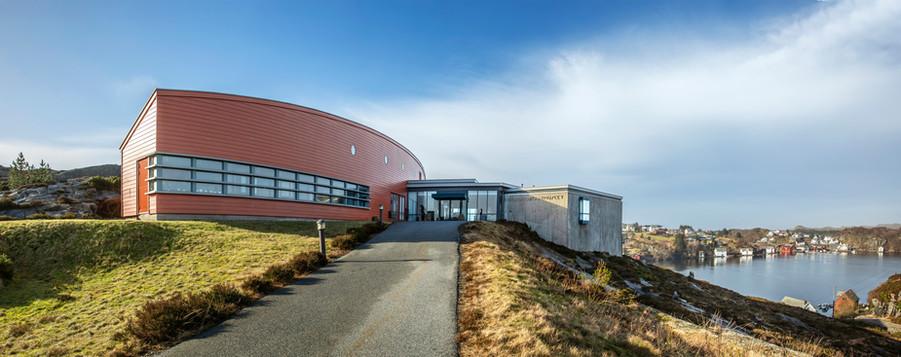 Kahrs_ny_Nordsjøfartmuseet0008888.jpg