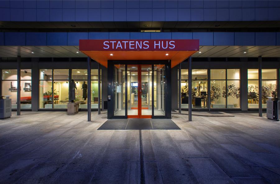 Kahrs Statens Hus-9074.jpg