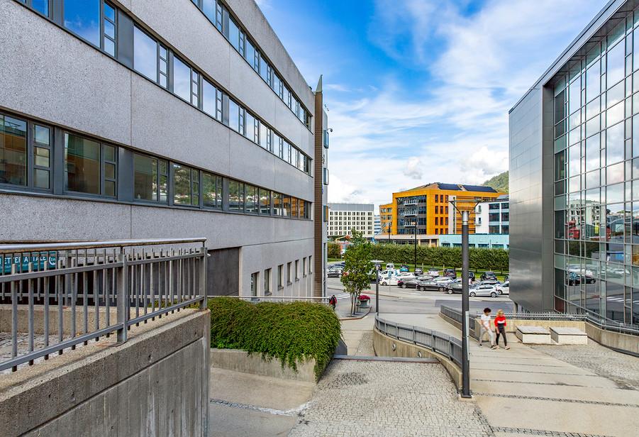 Solheimsgaten Kahrs-7025.jpg