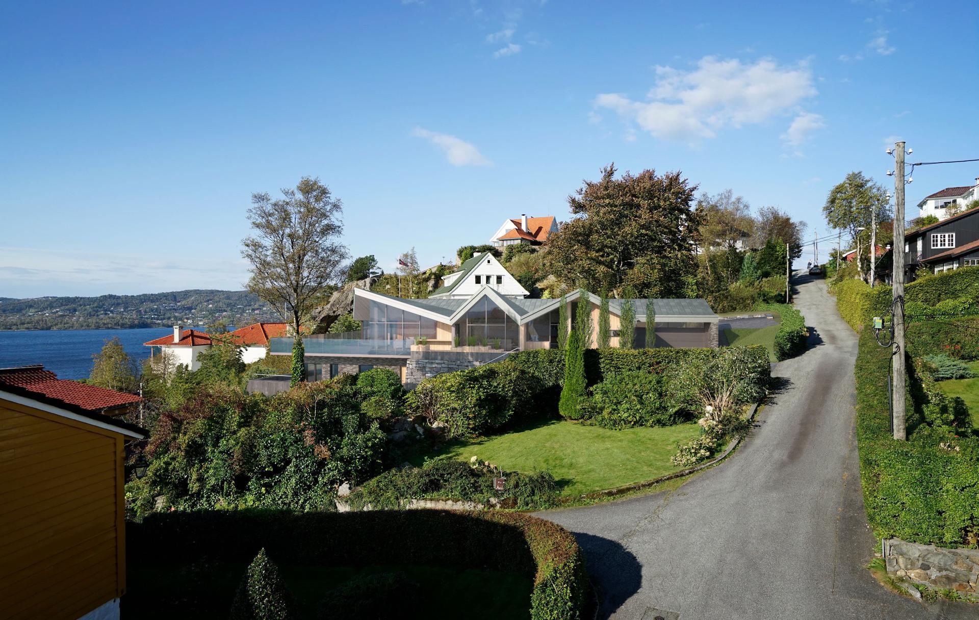 01-Prosjektert-bolig-Hellebakken10-Berge
