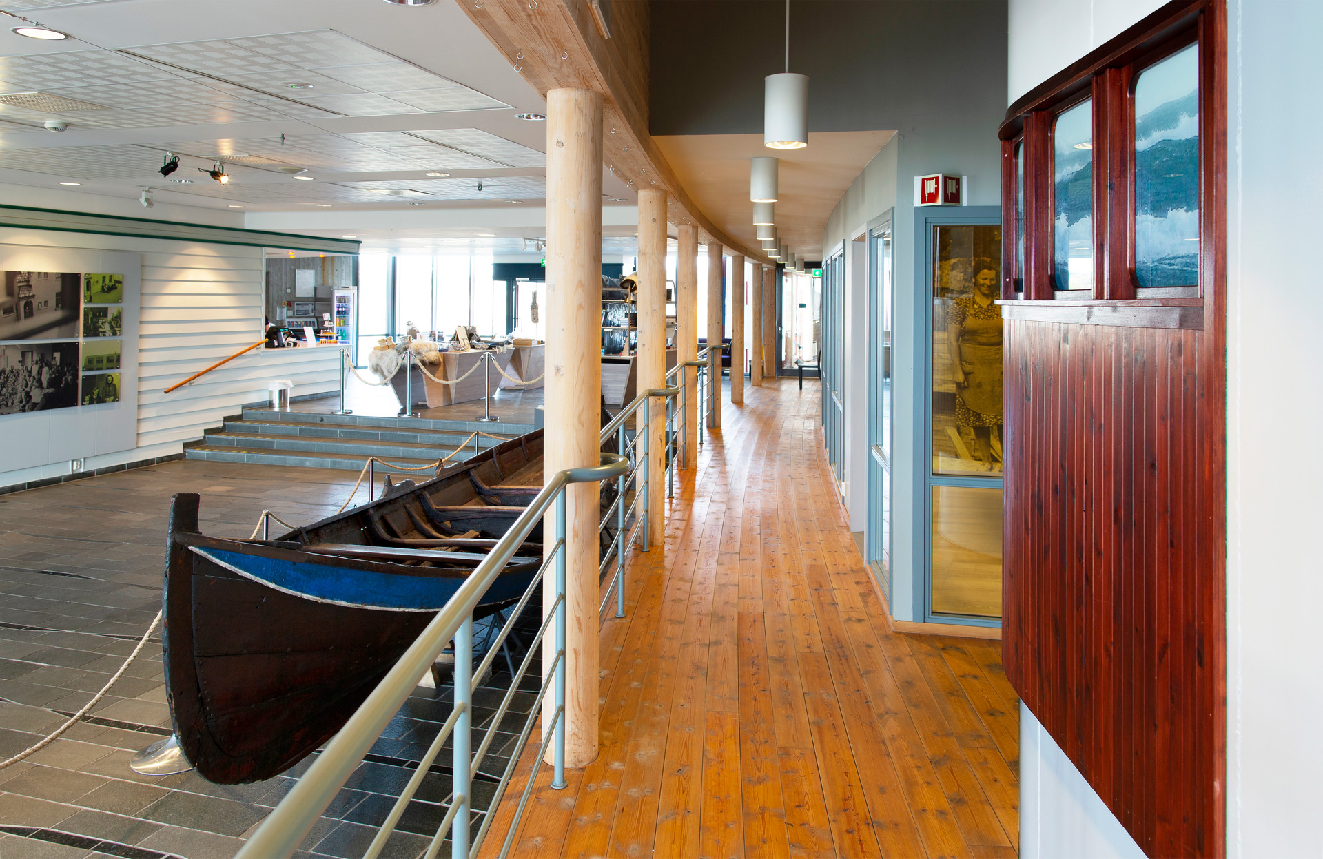 Kahrs_ny_Nordsjøfartmuseet-0675.jpg