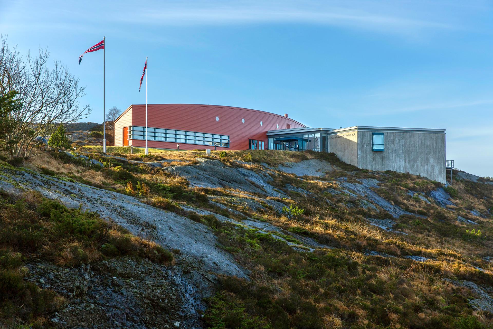 01-Kahrs-ny-Nordsjøfartmuseet-0633.jpg
