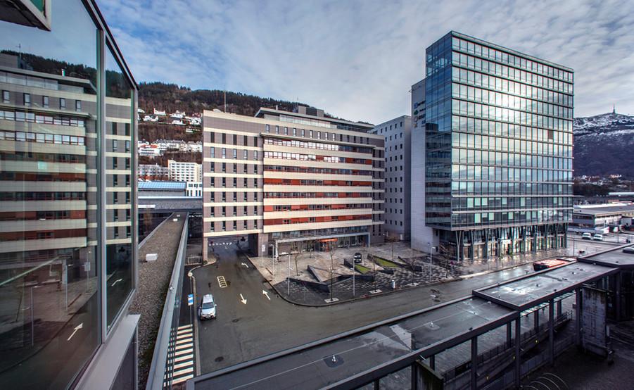 Kahrs Statens hus-98994.jpg