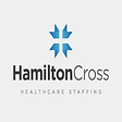 hamilton-cross-squarelogo-1479908352987.png